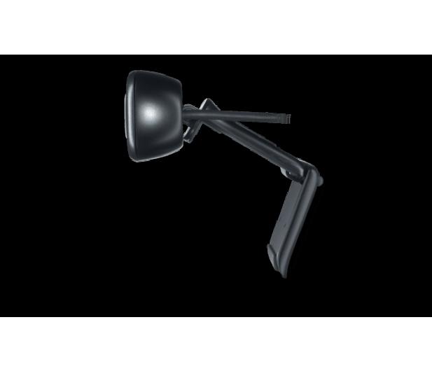 Logitech C310 HD - 57739 - zdjęcie 4