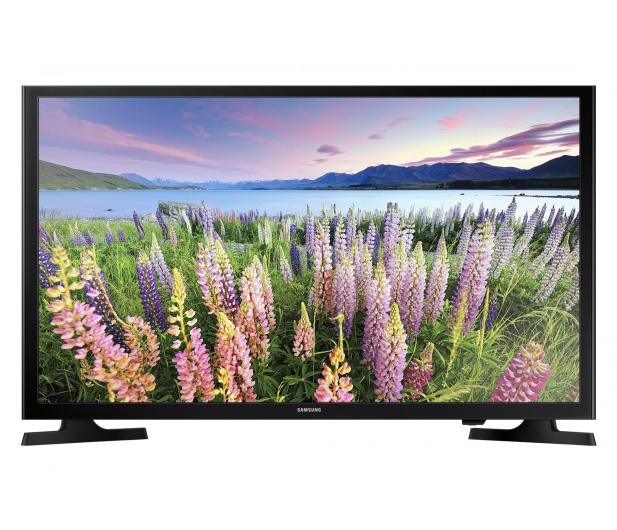 Samsung UE32J5200 Smart FullHD 200Hz Wi-Fi 2xHDMI USB - 263750 - zdjęcie