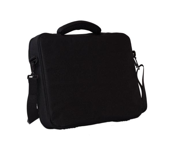 """SHIRU 16"""" Smart Bag - 248861 - zdjęcie 6"""