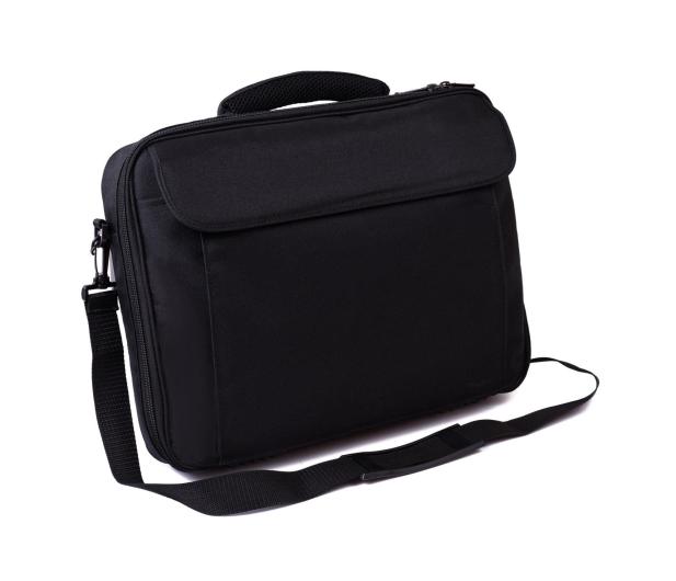 """SHIRU 16"""" Smart Bag - 248861 - zdjęcie 4"""