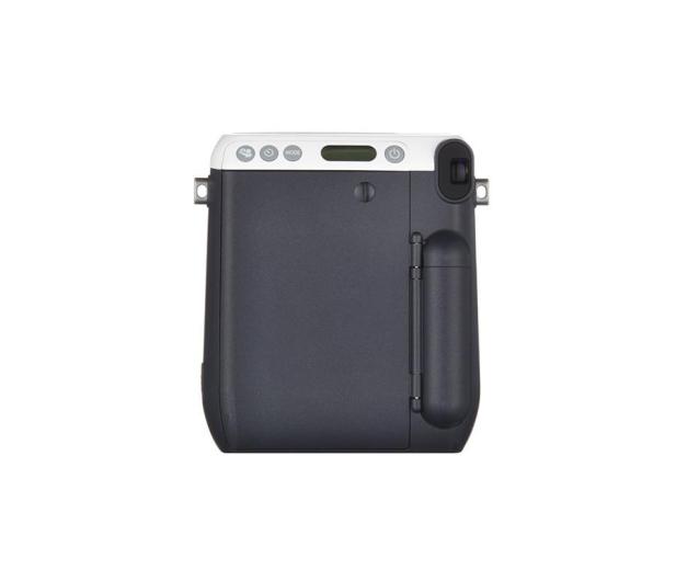 Fujifilm Instax Mini 70 biały+ wkłady 2x10+ etui niebieskie - 619881 - zdjęcie 3