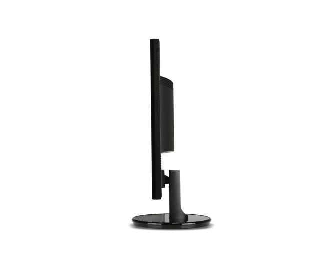 Acer K242HQLBID czarny - 524163 - zdjęcie 6