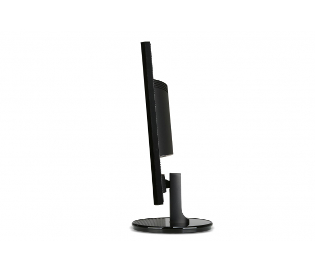 Acer K242HQLBID czarny - 524163 - zdjęcie 4