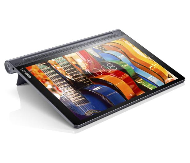 Lenovo YOGA Tab 3 Pro x5-Z8550/4GB/64/Android 6.0 LTE  - 361960 - zdjęcie 2