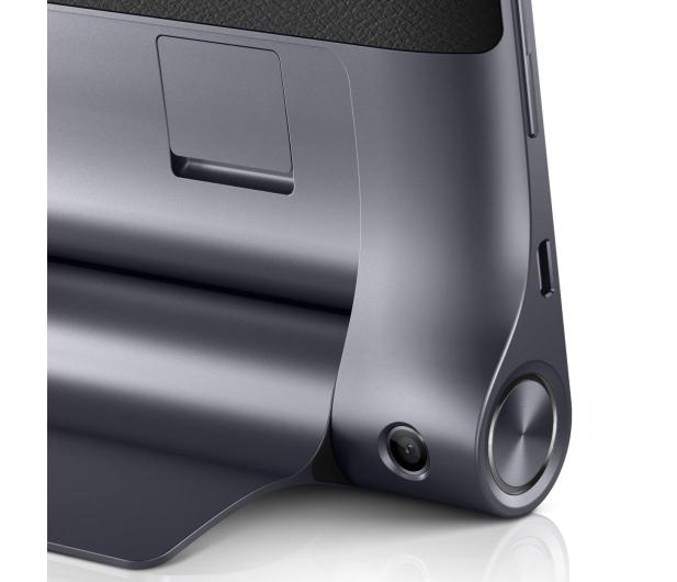Lenovo YOGA Tab 3 Pro x5-Z8550/4GB/64/Android 6.0 LTE  - 361960 - zdjęcie 14