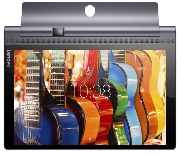 Lenovo YOGA Tab 3 Pro x5-Z8550/4GB/64/Android 6.0 LTE  - 361960 - zdjęcie 16