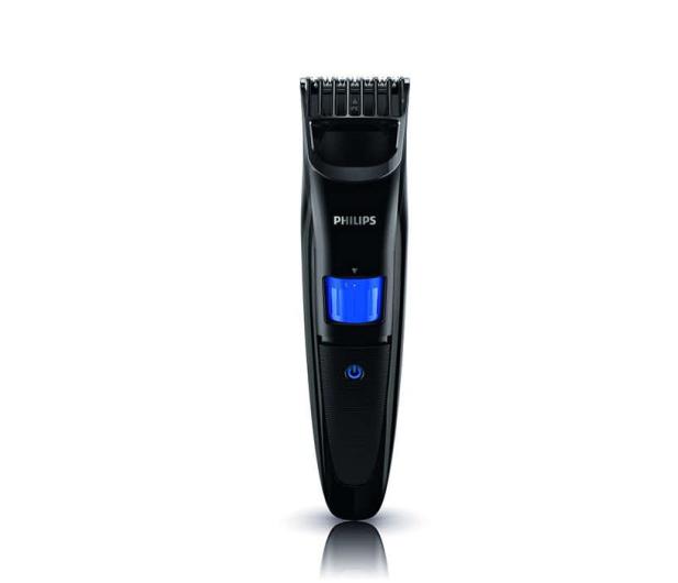 Philips QT4000/15 Beardtrimmer Series 3000 - 276887 - zdjęcie 1