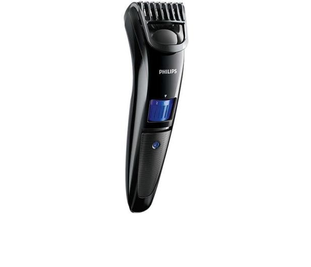 Philips QT4000/15 Beardtrimmer Series 3000 - 276887 - zdjęcie 2