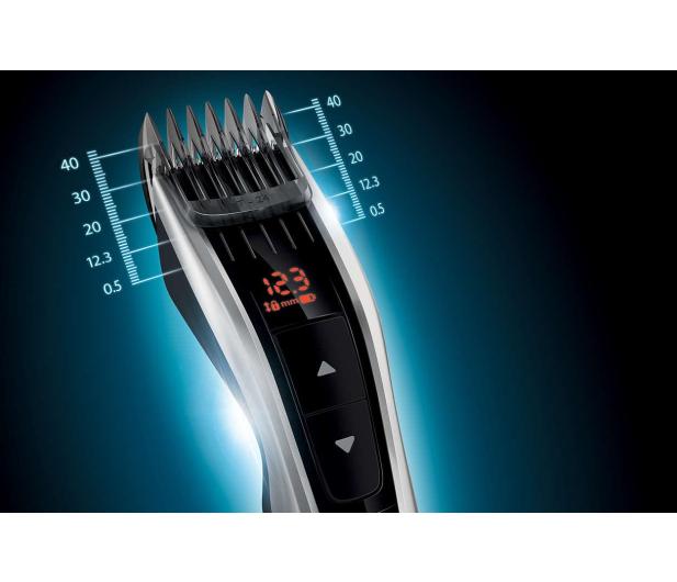 Philips HC7460/15 Series 7000 - 275504 - zdjęcie 2