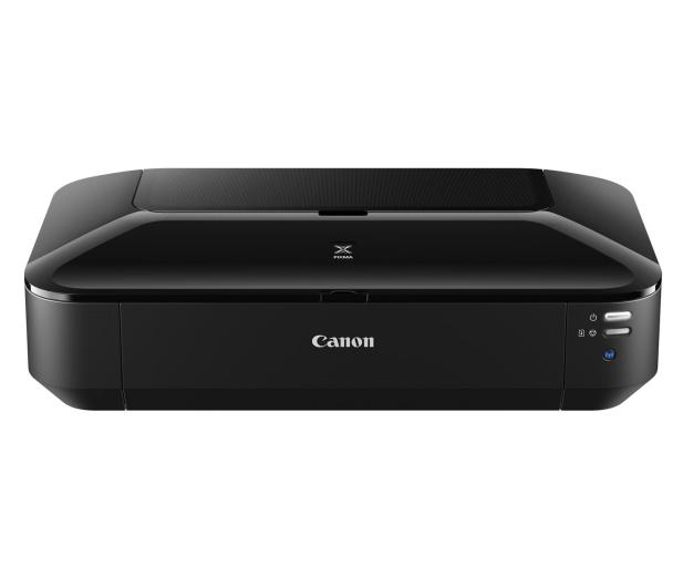 Canon Pixma iX6850 - 171320 - zdjęcie 3