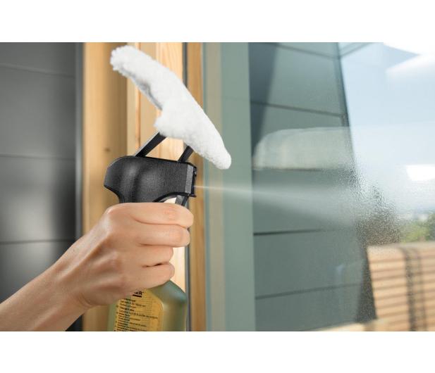 Karcher Myjka do okien WV 2 Plus - 220970 - zdjęcie 4