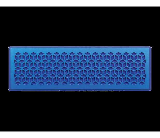 Creative Muvo Mini (niebieski) - 210782 - zdjęcie