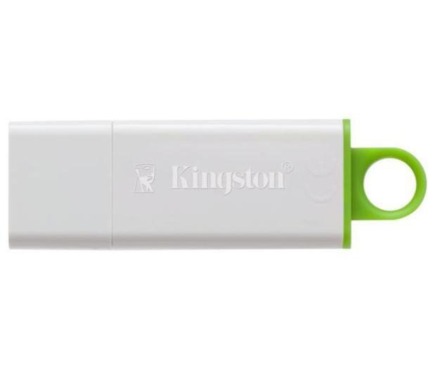 Kingston 128GB DataTraveler I G4 (USB 3.0) - 163112 - zdjęcie 5