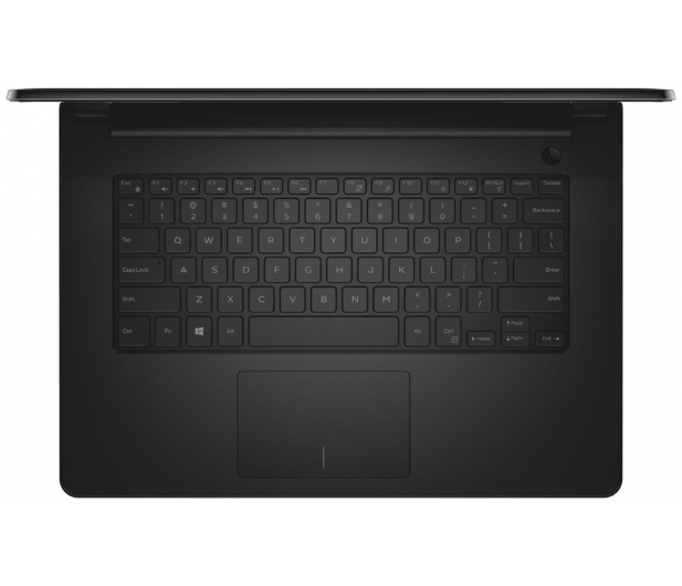 Dell Inspiron 3451 N2840/2GB/500/Win8 - 227054 - zdjęcie 3
