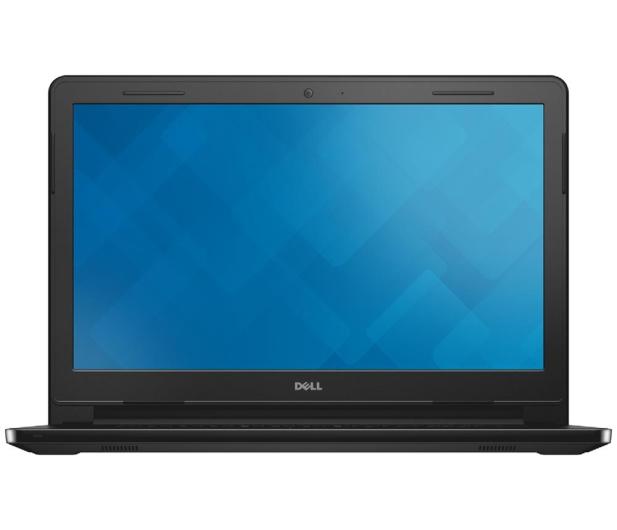 Dell Inspiron 3451 N2840/2GB/500/Win8 - 227054 - zdjęcie 2
