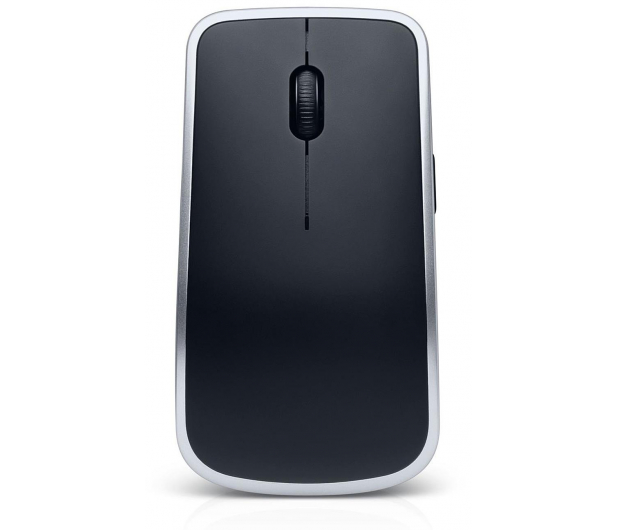 Dell WM514 - 229633 - zdjęcie 4