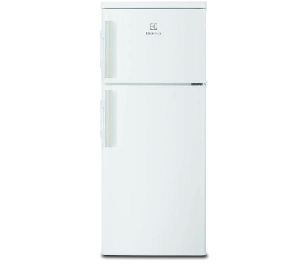 Electrolux EJ11800AW biała - 164681 - zdjęcie