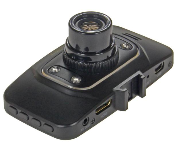"""Xblitz Classic Full HD/2,7""""/120 - 237645 - zdjęcie 4"""
