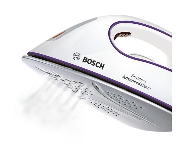 Bosch TDS2241 - 238356 - zdjęcie 4