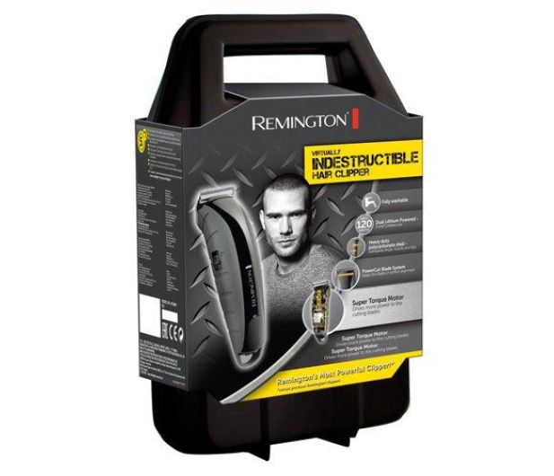 Remington Virtually Indestructible HC5880 - 236550 - zdjęcie 4