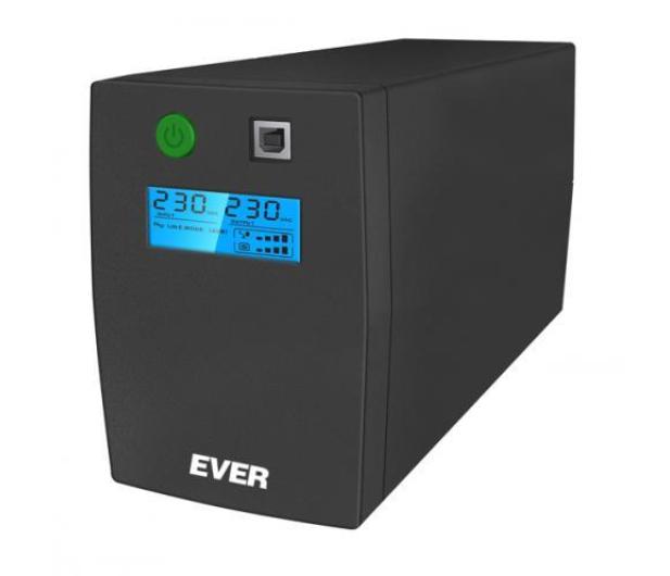 Ever EASYLINE 850AVR USB - 241508 - zdjęcie