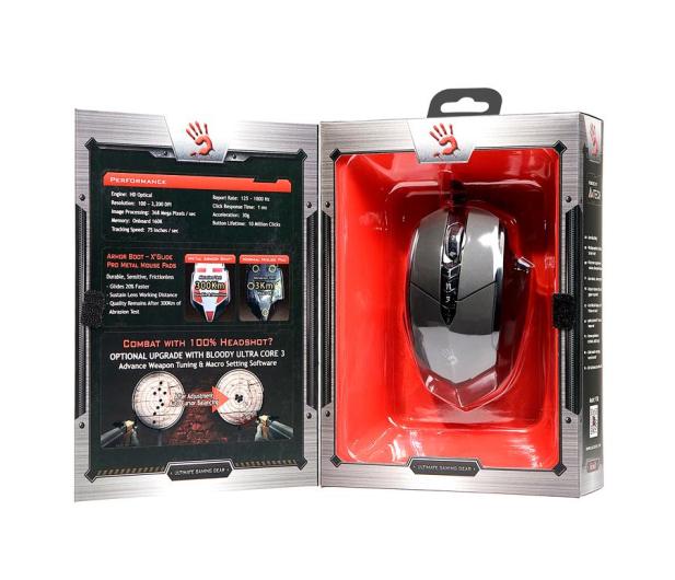A4Tech Bloody V7m USB - 242596 - zdjęcie 4