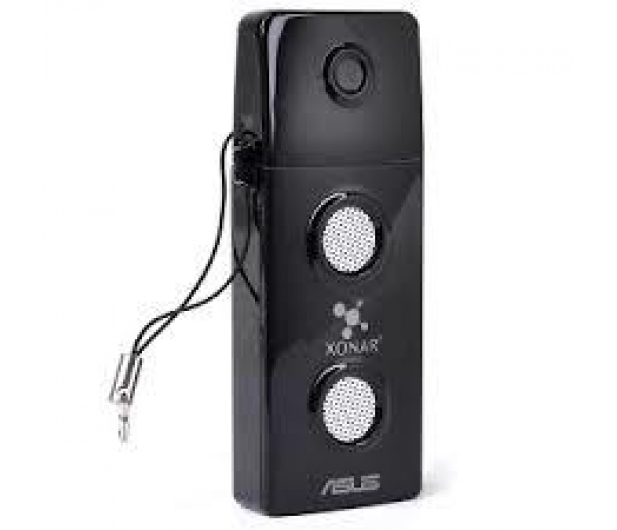 ASUS Xonar U3 (USB) - 70759 - zdjęcie