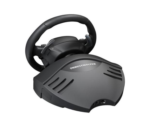 Thrustmaster F458 Italia (PC, Xbox360) - 244120 - zdjęcie 3