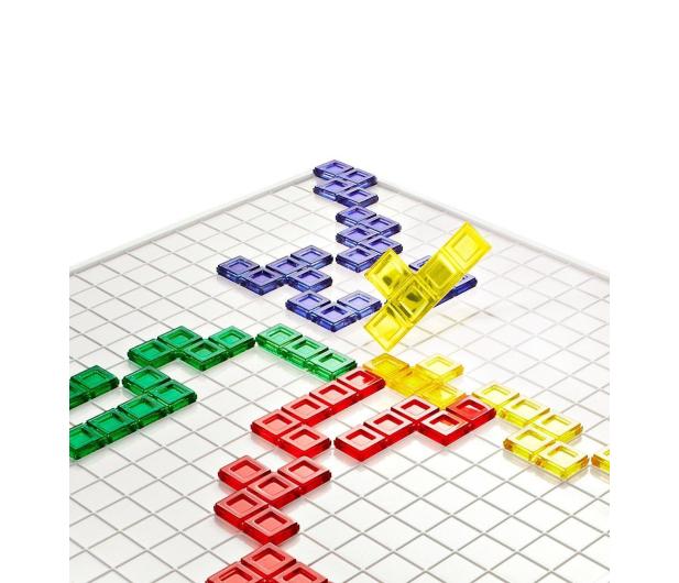 Mattel Blokus - 254771 - zdjęcie 4