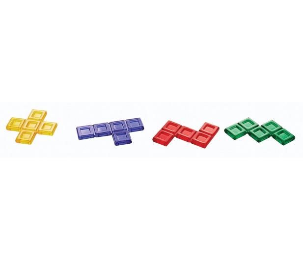 Mattel Blokus - 254771 - zdjęcie 5