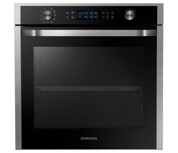 Samsung NV75J7570RS - 331449 - zdjęcie