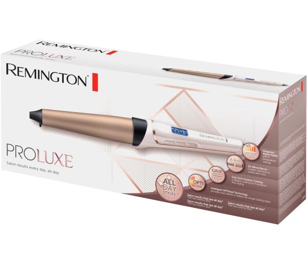 Remington Proluxe CI91X1 - 331992 - zdjęcie 4