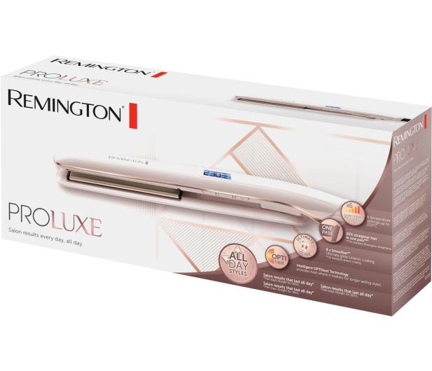 Remington Prostownica S9100 + Suszarka AC9140 - 455965 - zdjęcie 5
