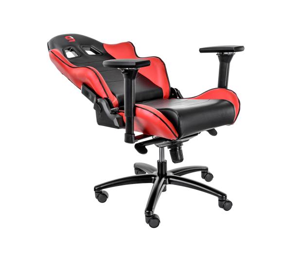 SPC Gear SR500 (Czerwono-Czarny) - 330024 - zdjęcie 4