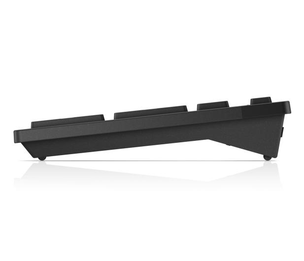Dell KM636 Wireless Keyboard and Mouse (czarna) - 286266 - zdjęcie 5