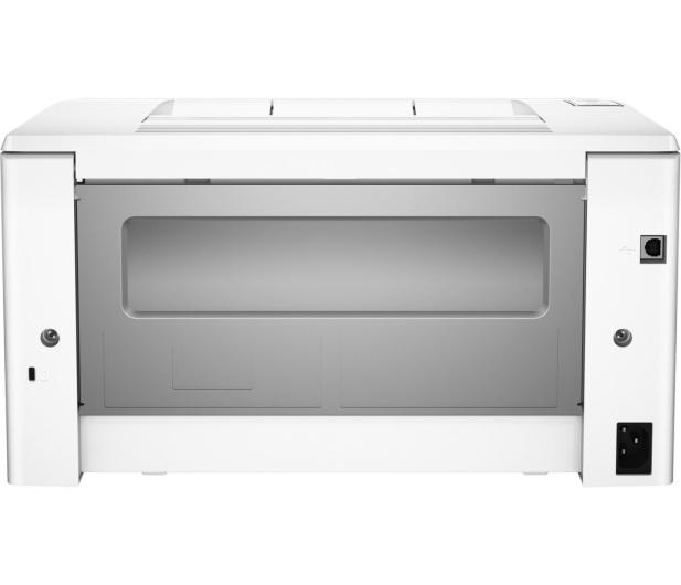 HP LaserJet Pro M102w  - 329016 - zdjęcie 7