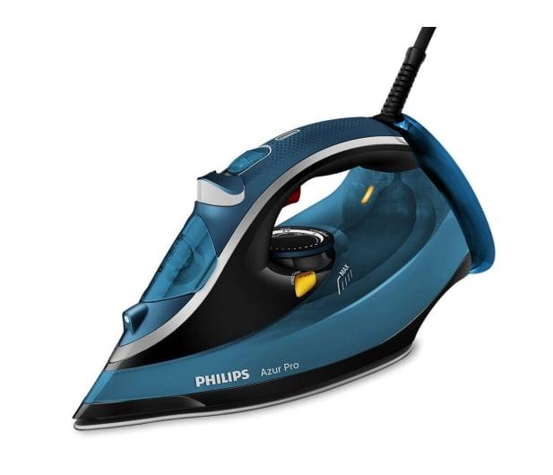 Philips GC4881/20 Azur Pro - 335248 - zdjęcie 6
