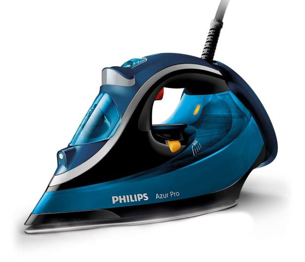 Philips GC4881/20 Azur Pro - 335248 - zdjęcie 2