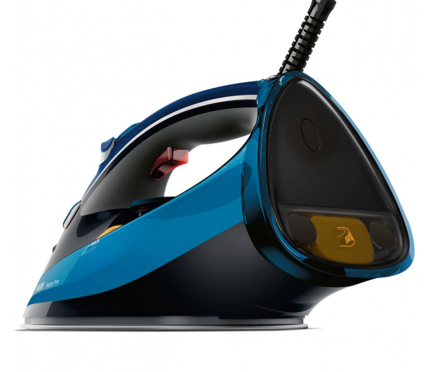 Philips GC4881/20 Azur Pro - 335248 - zdjęcie 3