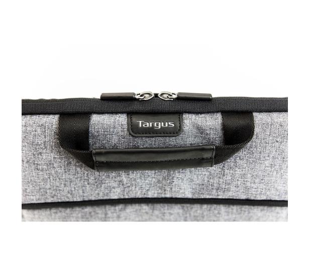 """Targus Strata Pro 15,6""""  - 335542 - zdjęcie 8"""