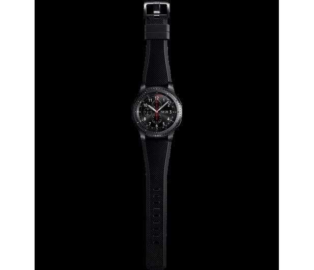 Samsung Gear S3 SM-R760 Frontier - 323512 - zdjęcie 6