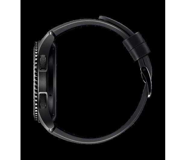 Samsung Gear S3 SM-R760 Frontier - 323512 - zdjęcie 5