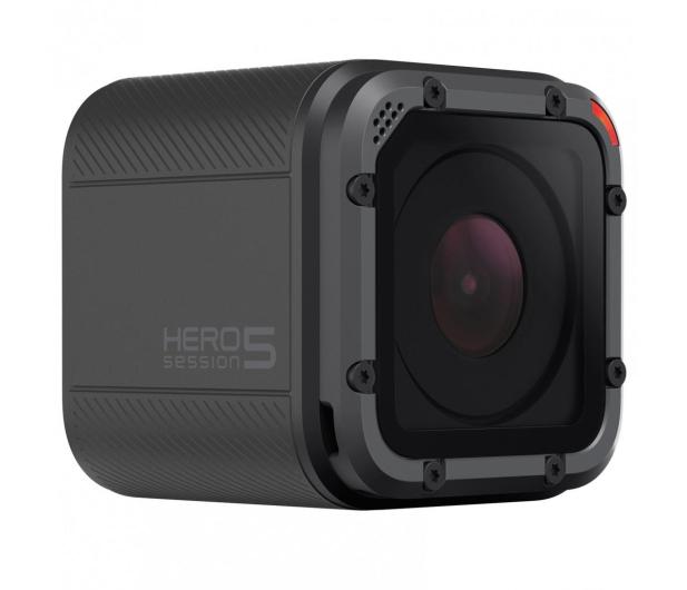 GoPro HERO5 Session - 337116 - zdjęcie 2