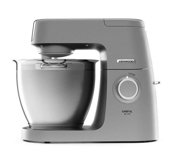 Kenwood KVL6320S Chef XL Titanium - 335038 - zdjęcie 2