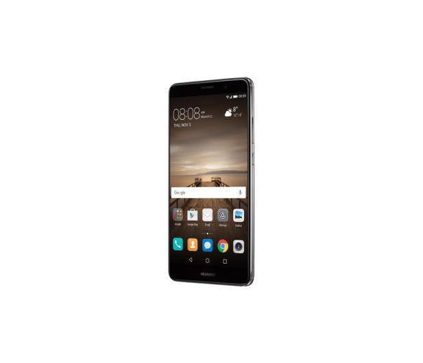 Huawei Mate 9 Dual SIM szary - 333927 - zdjęcie 4