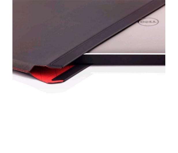 Dell Premier Sleeve (M) – Precision 5510 & XPS 15 - 338157 - zdjęcie 3