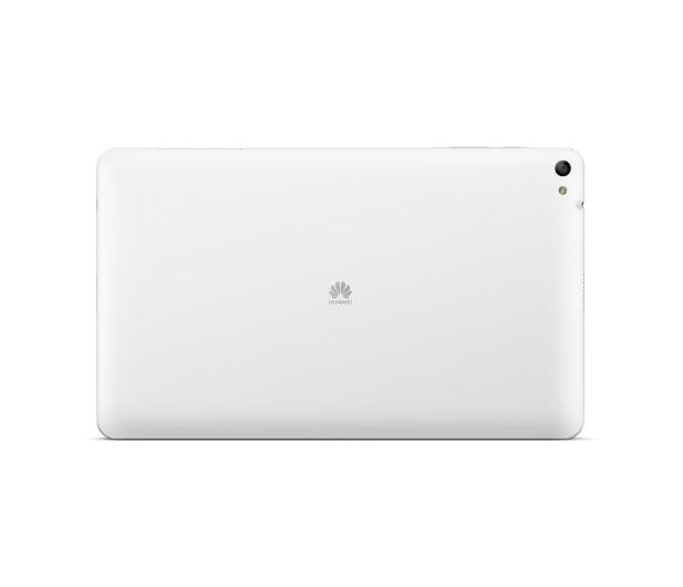 Huawei Mediapad T2 10.0 PRO LTE MSM8939/2GB/16GB biały - 337807 - zdjęcie 5