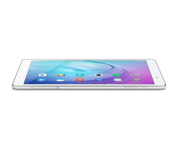 Huawei Mediapad T2 10.0 PRO LTE MSM8939/2GB/16GB biały - 337807 - zdjęcie 7