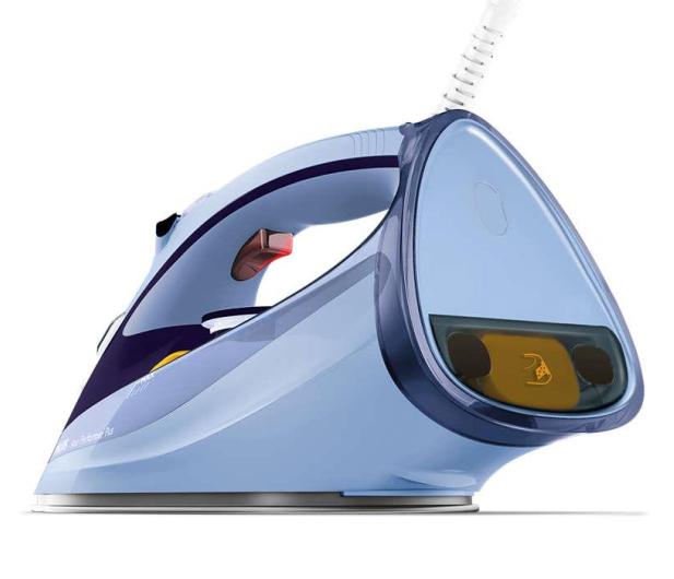 Philips GC4526/20 Azur Performer Plus - 340456 - zdjęcie 2