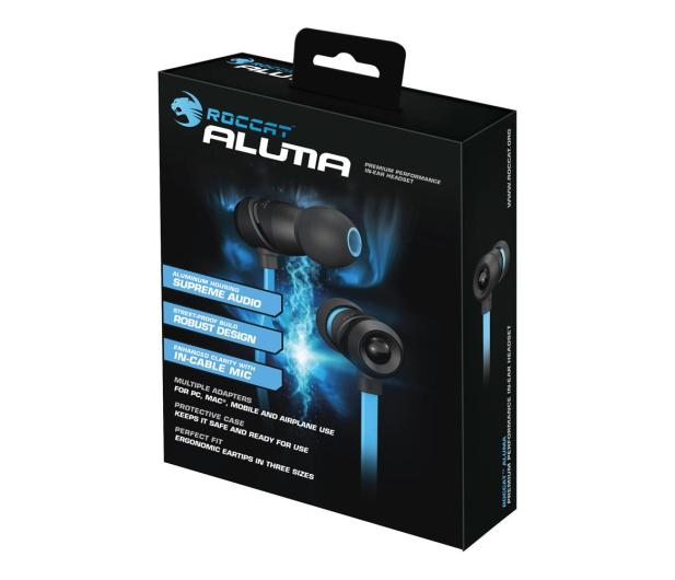 Roccat Aluma - 340454 - zdjęcie 3